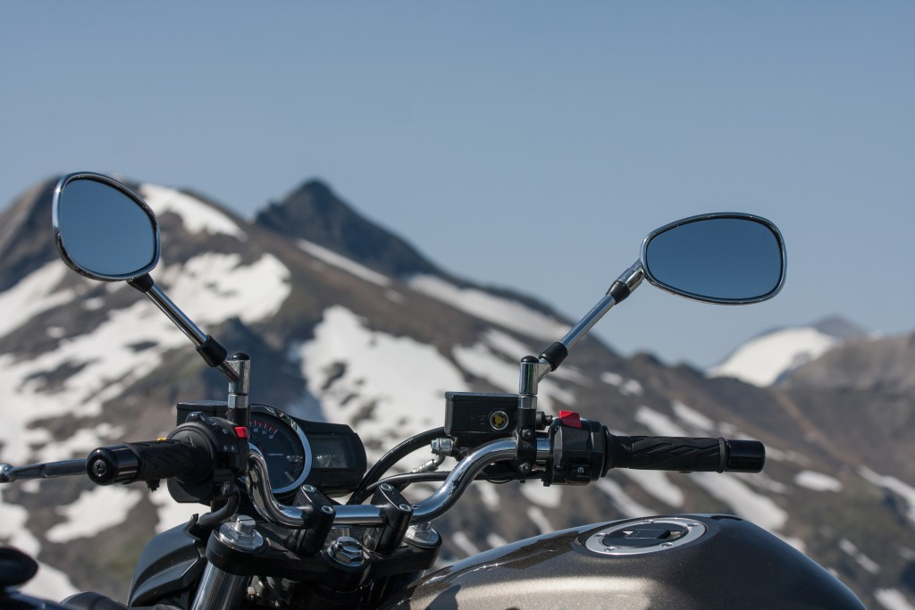 Bild3_Motorrad