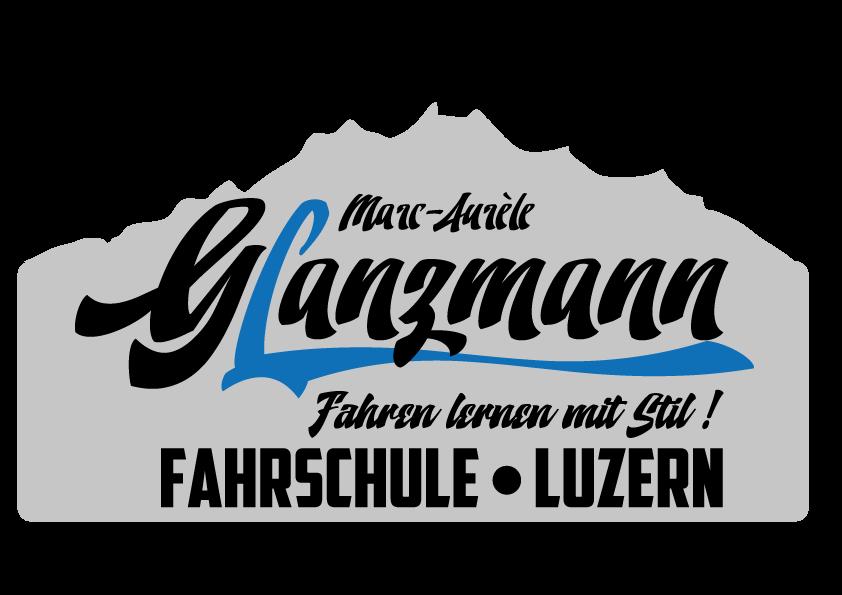 Fahrschule Marc-Aurele Glanzmann